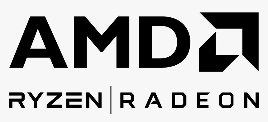 AMD(アドバンスト・マイクロ・デバイセズ)