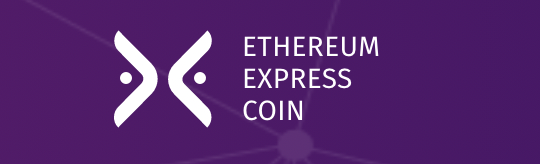 EEXコイン公式ホームページ